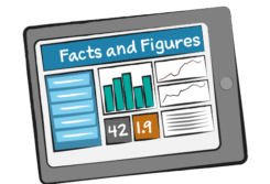 The Data Dispatch – Telling Stories